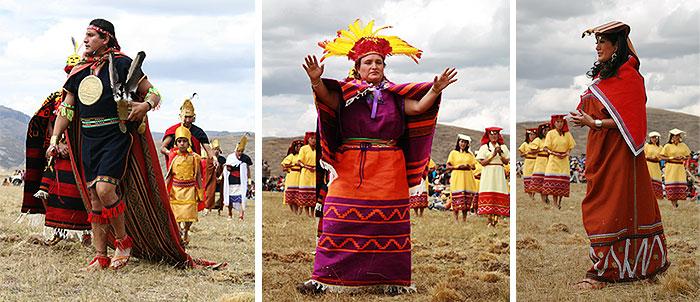 Huayhuash-Inca-Queen-Princess
