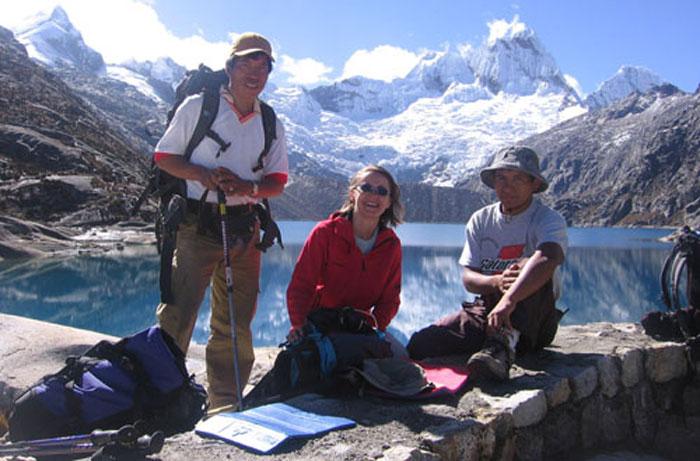 alpamayo-trek-9-days