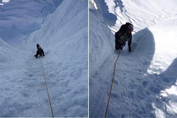 climbing-alpamayo-5947m