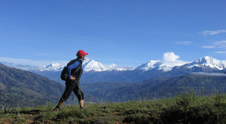 cordillera-blanca-day-hike-Huaraz-Hills
