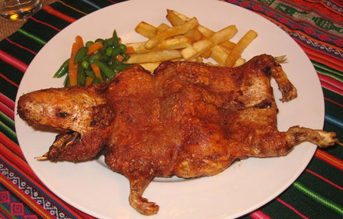 cuy-asado-roasted-guinea-pig