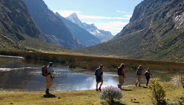 famous-peru-santa-cruz-hiking