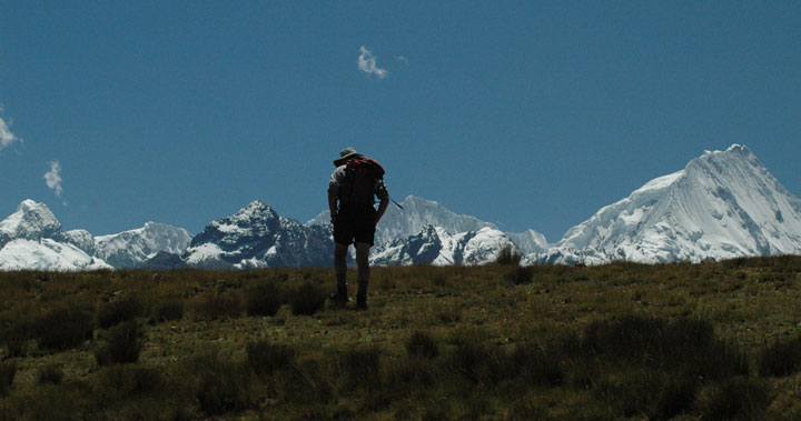 huaraz-day-hike-Macashca-Hill