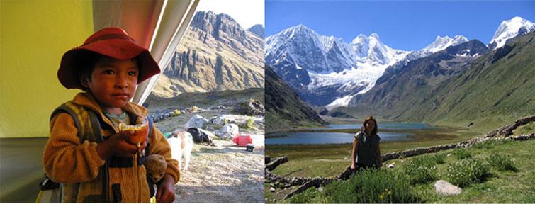 peru-Cordillera-Huayhuash-trek
