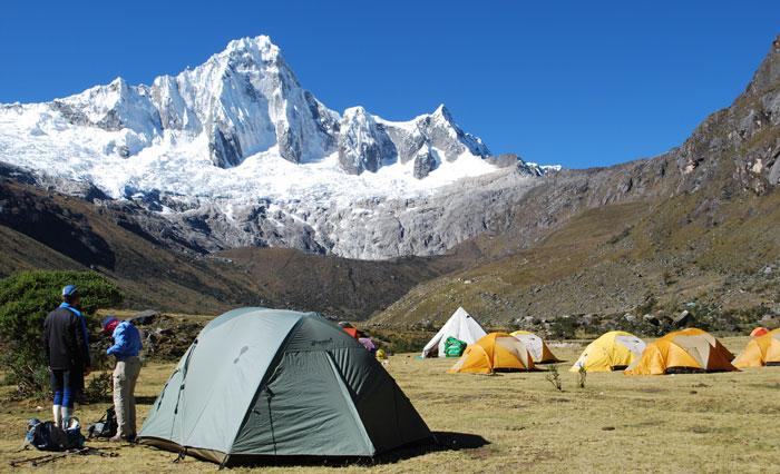 peru-santa-cruz-classic-trekking