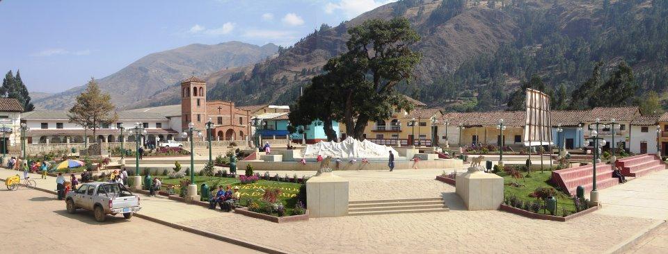pomabamba-main-square