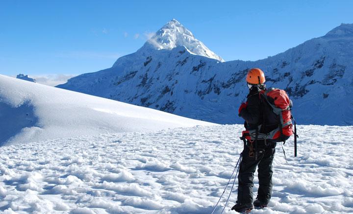 santa-cruz-trek-climb-Ishinca
