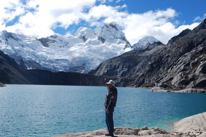 trek-Santa-Cruz-Alpamayo