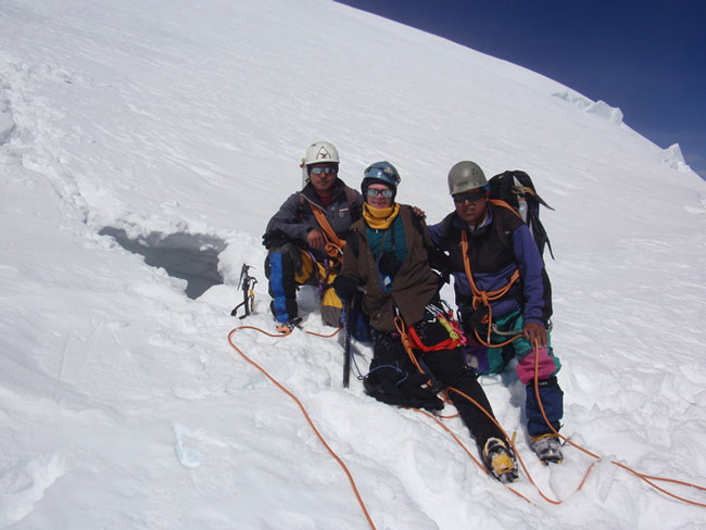 After-the-rescue-at-huascaran