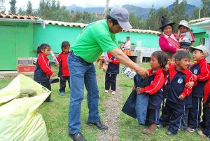 peruvian-community project 2016